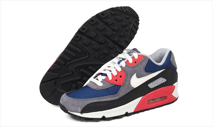 2014新款nike跑鞋