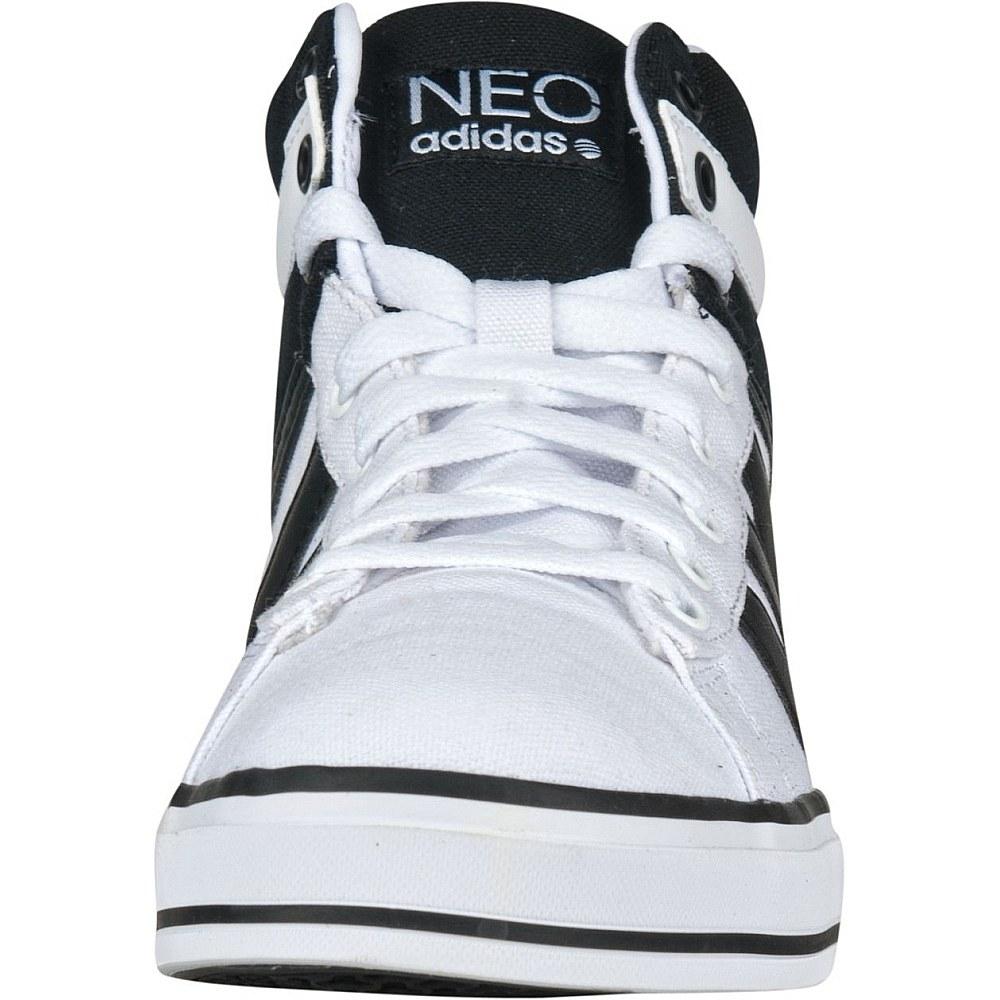 adidas阿迪达斯2012夏男休闲鞋g53313g53312g53311