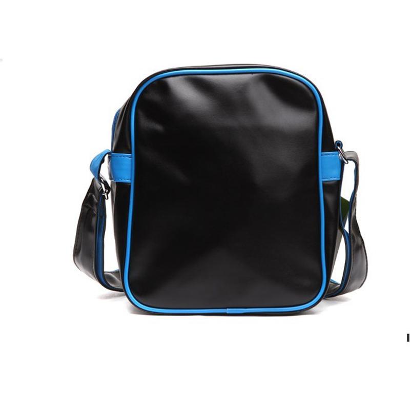 Сумка через плечо Adidas X74177 мужская.