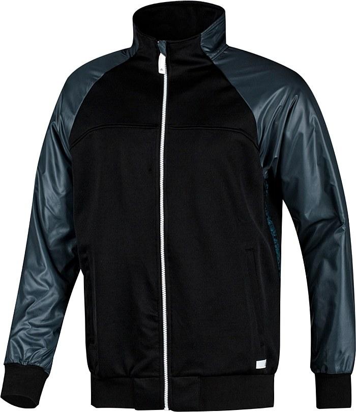 Спортивные куртки адидас