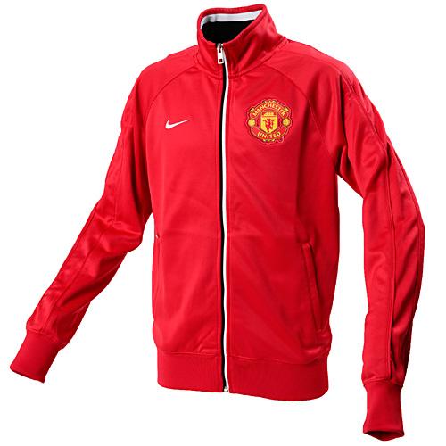 Спортивные куртки в Интернет-магазине Nazya.com.