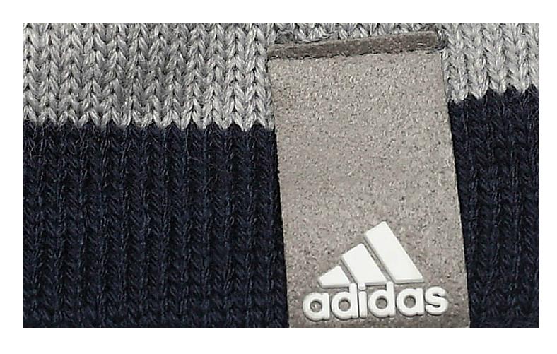 Аксессуары для активного отдыха Adidas w56199 * Adidas / Adidas