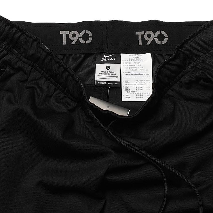 nike耐克2013夏季新款运动生活系列男子针织短裤535055 011