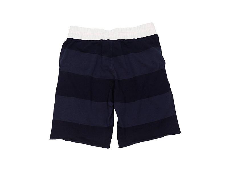 nike耐克男子短裤2013夏款男子针织短裤535803 473 091 050