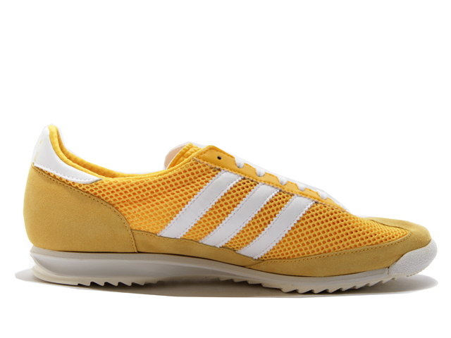 adidas阿迪达斯2013夏季新款hifashion中性休闲鞋
